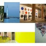 Biennale de Venise 2011