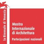 Biennale d'architecture de Venise 2012
