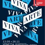 Biennale d'art contemporain 2017